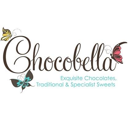 Chocobella