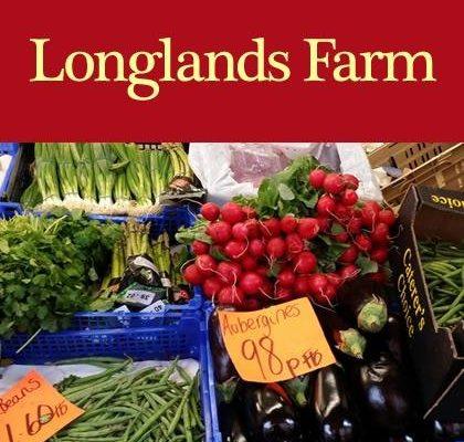 Longlands Farm