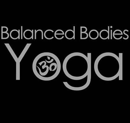 Balanced Bodies Yoga