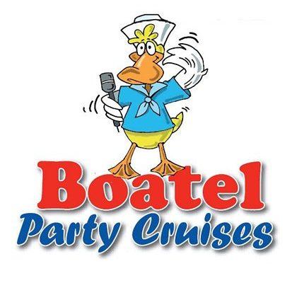 Boatel Party Cruises