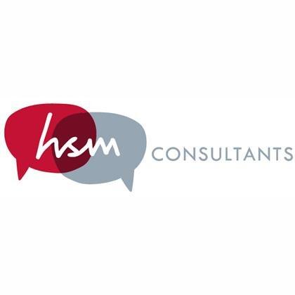 HSM Consultants