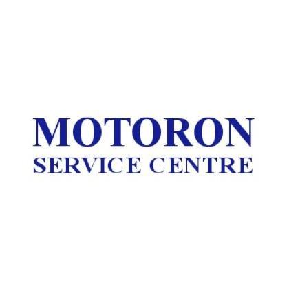 Motoron Service Centre