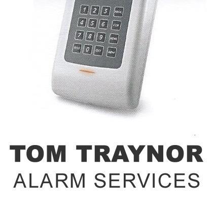 Tom Traynor Alarm Services