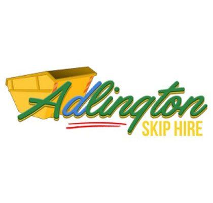 Adlington Skip Hire