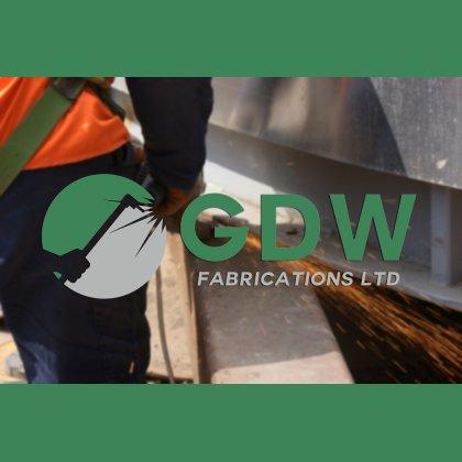 GWD Fabrications Ltd