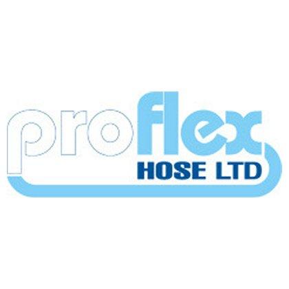 Proflex Hose Ltd