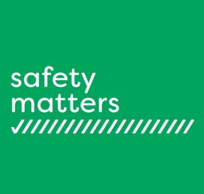 Safety Matters NW